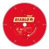 Freud D1296N 12x96T Diablo Blade