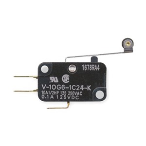 Omron V-10G6-1C24-K