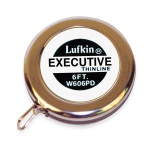 Lufkin W606PD