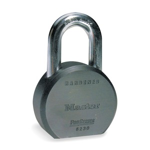 Master Lock 6230KA