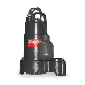 Dayton 3BB69
