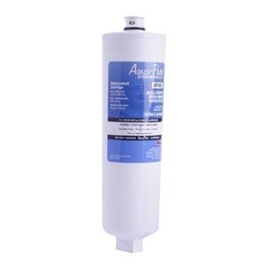 Aqua-Pure AP460