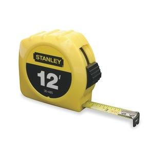 Stanley 30-485