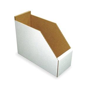 Acorn Corrugated Box 1W957