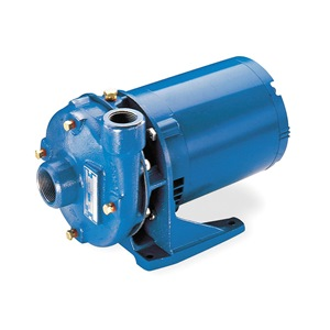 Goulds Water Technology 1BF40334