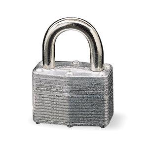 Master Lock 500KD