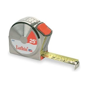 Lufkin 2335ME