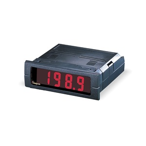 Simpson Electric M24510710