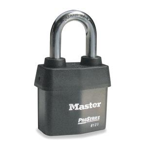 Master Lock 6125