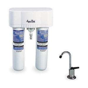 Aqua-Pure AP-DWS1000