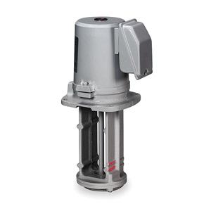Fuji Electric VKP-093A-4Z