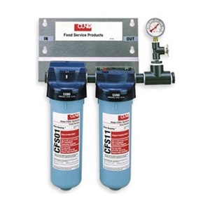 3m Water Filtration Products CFSBCI-1