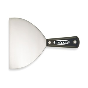 Hyde 2850