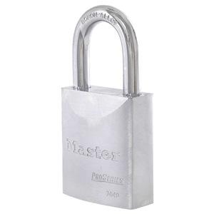 Master Lock 7040KA