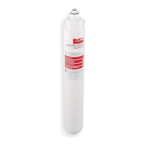 3m Water Filtration Products CFS9112-EL