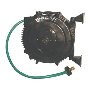 Reelcraft SGA3850 OLP1