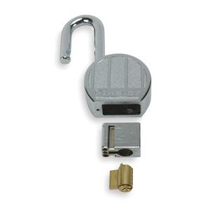 Master Lock 230KA