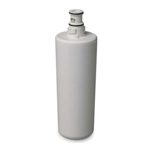 3m Water Filtration Products CFS527