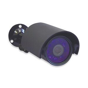 Speco Technologies CVC320WP