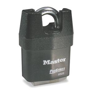 Master Lock 6327
