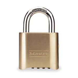 Master Lock 176