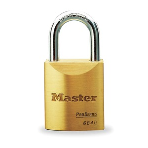 Master Lock 6840