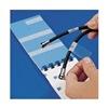 Brady PWS-PK-14 180/Book Wire Marker