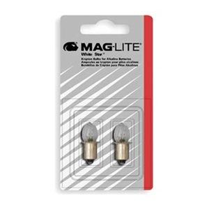 Mag-Lite LWSA601K