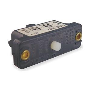 Square D 9007CO3