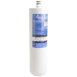 Aqua-Pure AP-DW85