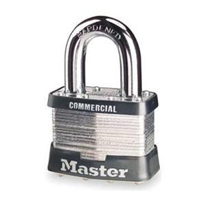Master Lock 17KA