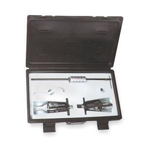 Posi Lock TB-1045