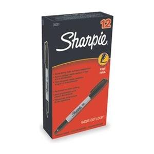 Sharpie 30001