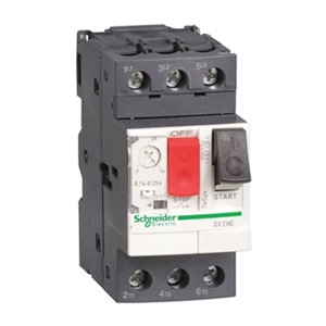 Schneider Electric GV2ME03