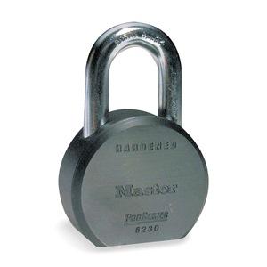 Master Lock 6230