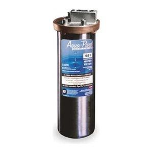 Aqua-Pure SST1