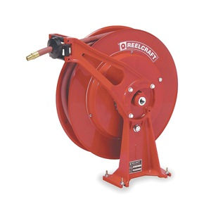 Reelcraft D8850 OLP1