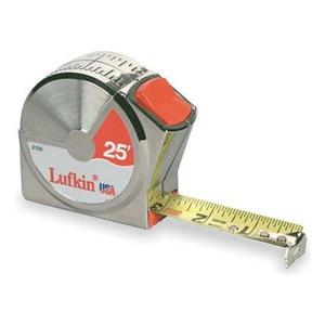 Lufkin 2325