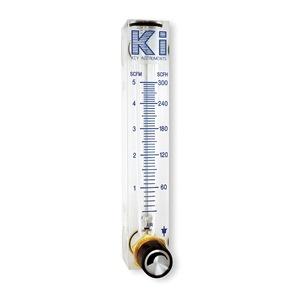 Key Instruments FR4A65SVVT