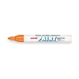 Uni-Paint 63607