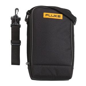 Fluke Fluke-C43