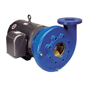 Goulds Water Technology 6BF1M2B0