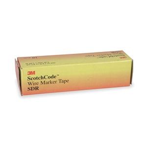 3M SDR-0-9