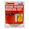 "Thermwell V78/54H 1/2""x54' Insul MNT Tape"