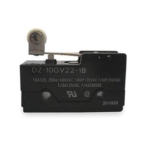 Omron DZ-10GV22-1B