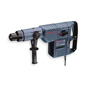 Bosch 11245EVS
