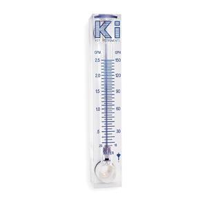 Key Instruments FR4L64SG