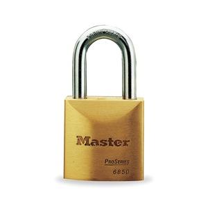 Master Lock 6850KA10G202