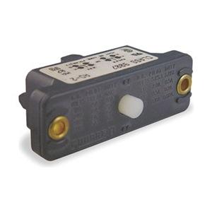 Square D 9007AP221