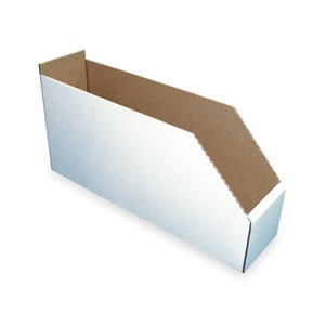 Acorn Corrugated Box 3W506